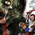 Zombie LARP: Evolution was a Zombie LARP event which ran at UEA Congregation Hall on Saturday 5th March 2011. Evolution […]