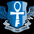 The Occult Task Force is a secret army regiment, or group of regiments, or some other kind of secret organization […]