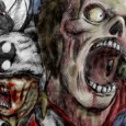 Bad dreams, fuseboxes, a keycard and a fireaxe: Nightmare was a Zombie LARP event at Congregation Hall on 24 November […]