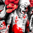 Vril batteries, Archangel, the OTF transmitter and the Red Leech: Station Zero was a Zombie LARP event at Friar's Walk […]
