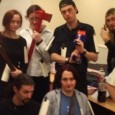 Zombie: The Second Incident was a Zombie LARP event that took place at UEA Congregation Hall in October 2007. Riding […]