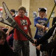 The weapons you use at a Zombie LARP event will depend on your teammates, your mission, your character class, and […]