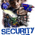 SECURITY GUARDS are tough and get to carry the biggest guns. They're an optional character class – part of a […]